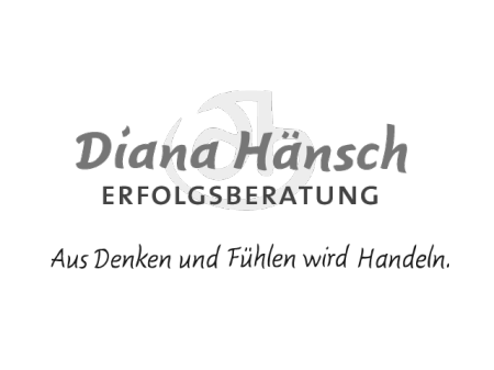 Referenz-Logos-dh