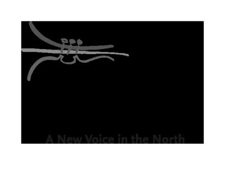 Referenz-Logos_BYP