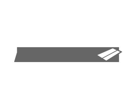 Referenz-Logos_Deluxe