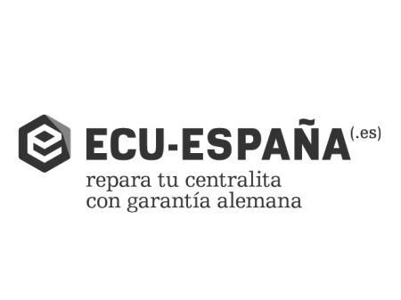Referenz-Logos_ECU