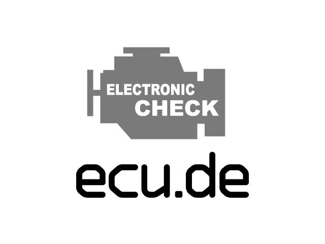 Referenz-Logos_ld