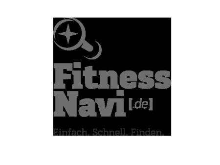Referenz-Logos_FN