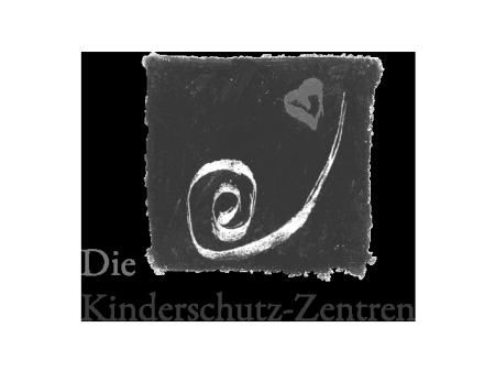 Referenz-Logos_Kinderschutzzentren