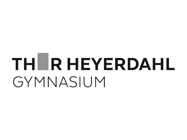 Referenz-Logos_THG