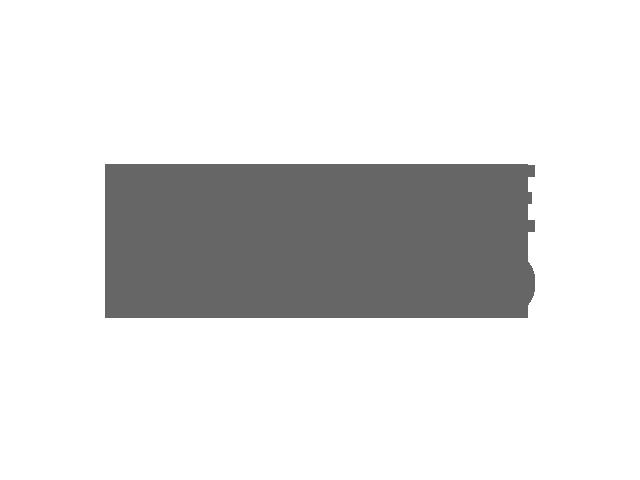 Referenz-Logos_Borstel