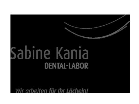 Referenz-Logos_dlkania