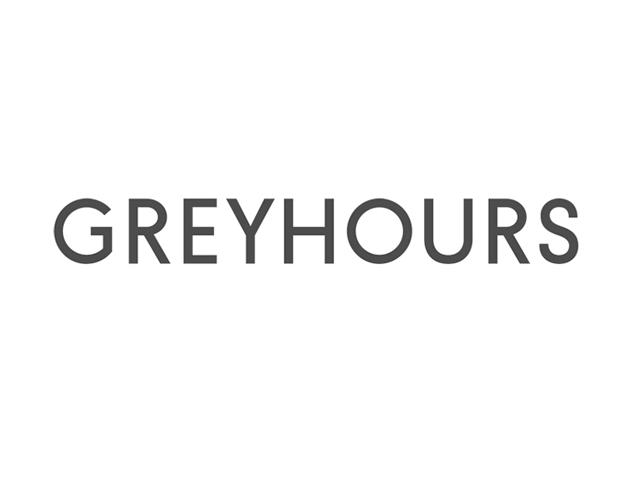 Referenz-Logos_GREYHOURS