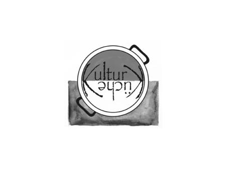 Referenz-Logos_kulturkueche