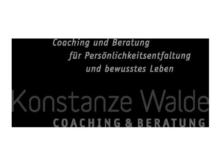 Referenz-Logos_kwalde