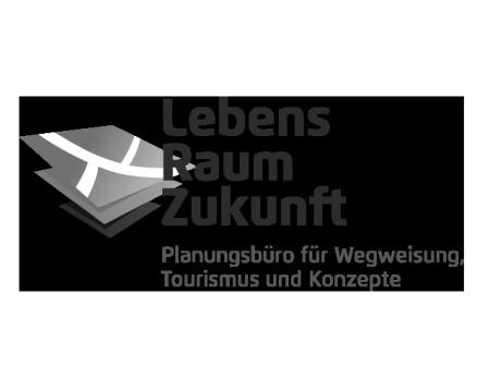 Referenz-Logos_LebensraumZukunft
