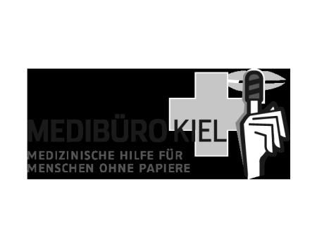 Referenz-Logos_medibuero