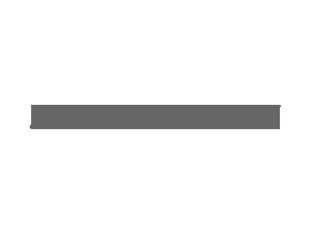Referenz-Logos_Morrison