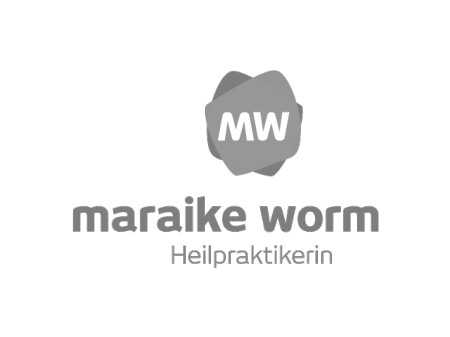 Referenz-Logos_mworm