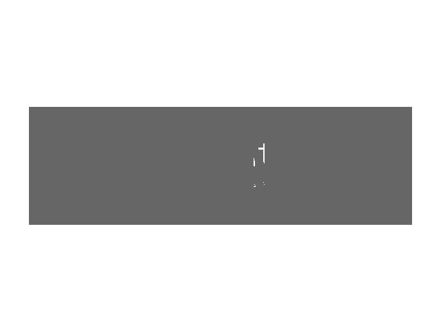 Referenz-Logos_nvm