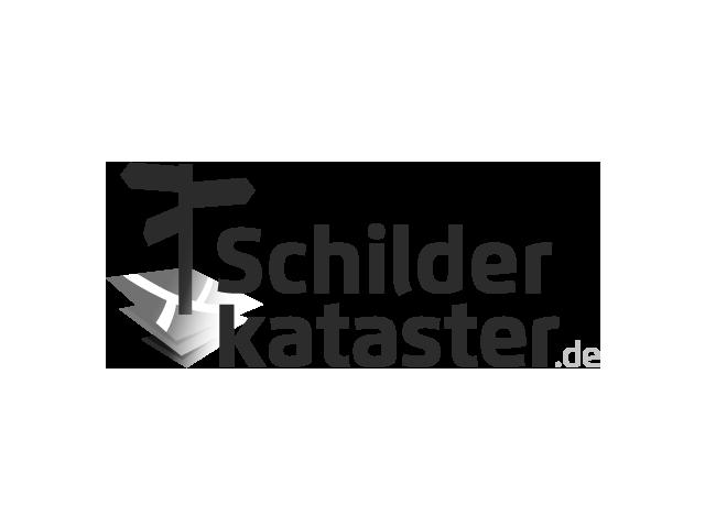 Referenz-Logos_schilderkataster
