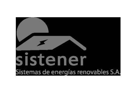 Referenz-Logos_sistener