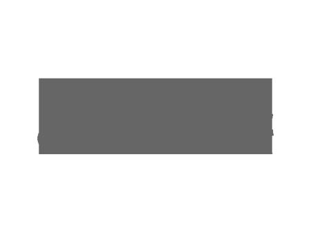 Referenz-Logos_stattcafe