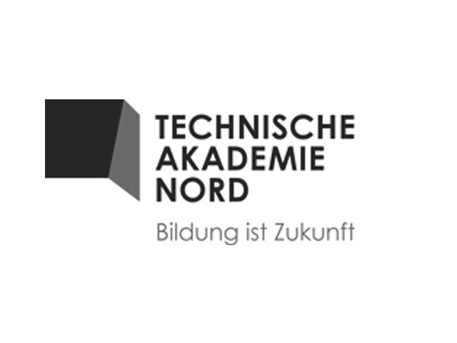 Referenz-Logos_tanord