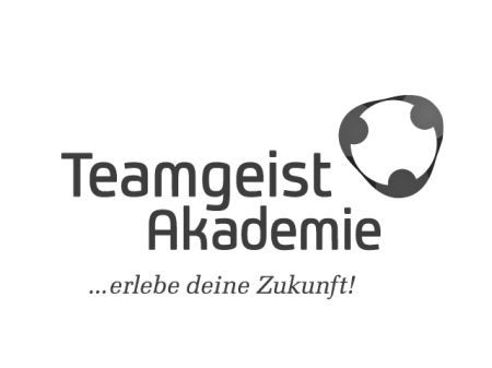 Referenz-Logos_teamgeistakademie