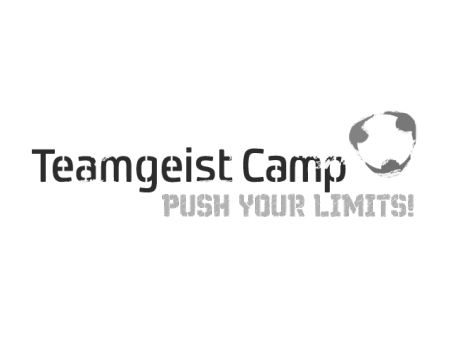 Referenz-Logos_teamgeistcamp