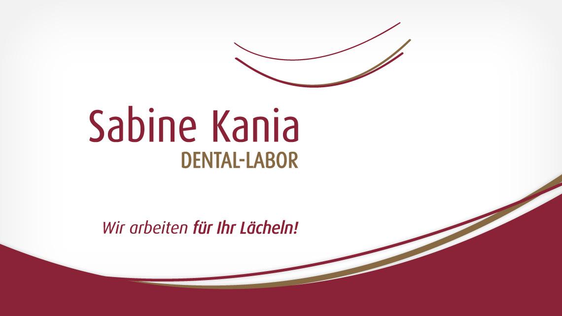 TK_projekt_dlkania_cd_01