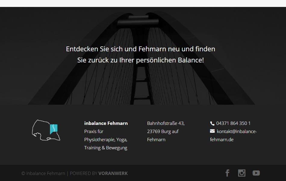 VORANWERK_Project_inbalance-webrefresh_3
